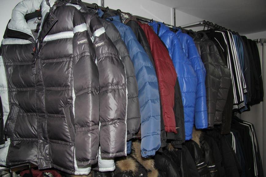 Выбирайте качественную спортивную одежду в Красноармейске вместе с магазином «TerraSport», фото-2