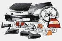 Запчасти б/у и новые к любым иномаркам в наличии и под заказ из Польши, Прибалтики, Германии, Италии, фото-8