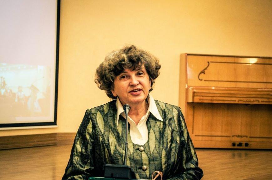 В Симферополе презентовали первое издание турецких легенд на русском языке (ФОТО), фото-4