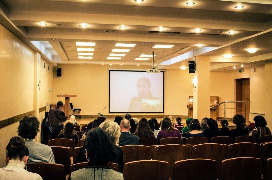 В Симферополе презентовали первое издание турецких легенд на русском языке (ФОТО), фото-2