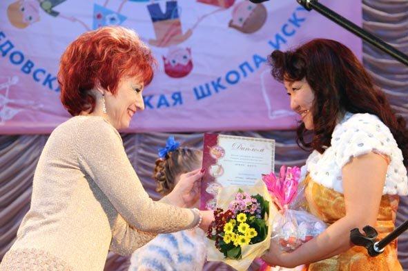 В Домодедово прошел фестиваль детской школы искусств «Шире круг», фото-8