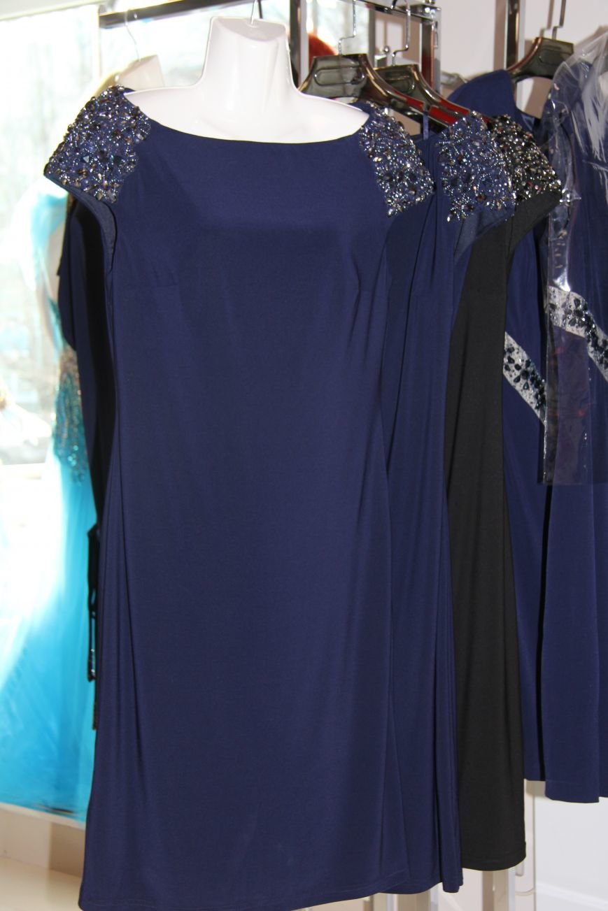 «Первая леди» в Красноармейске – магазин, который поможет вам обрести неповторимый стиль(ВИДЕО), фото-12