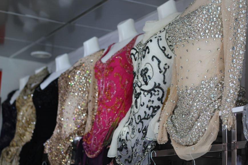 «Первая леди» в Красноармейске – магазин, который поможет вам обрести неповторимый стиль(ВИДЕО), фото-3