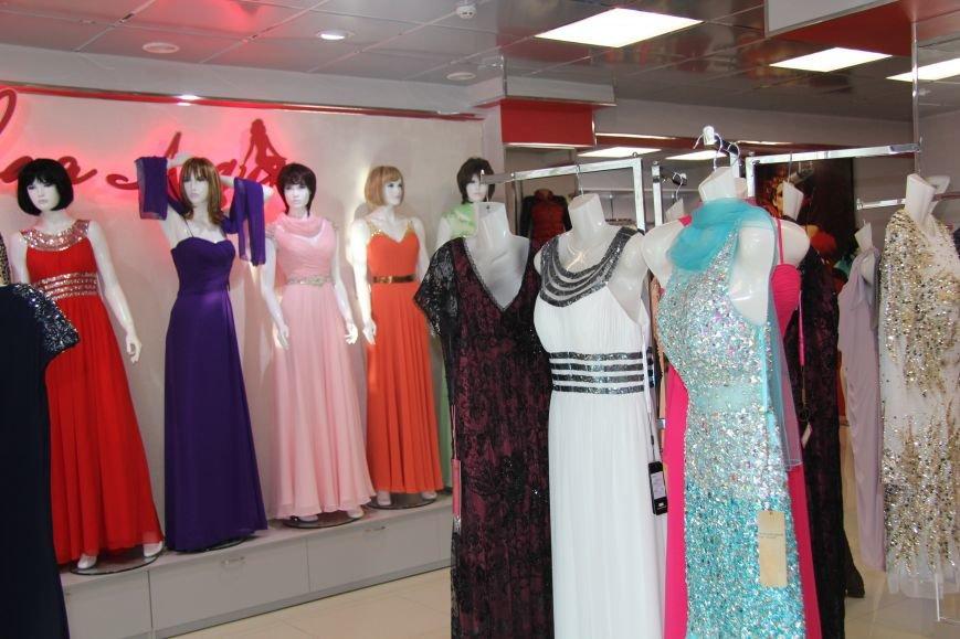 «Первая леди» в Красноармейске – магазин, который поможет вам обрести неповторимый стиль(ВИДЕО), фото-9
