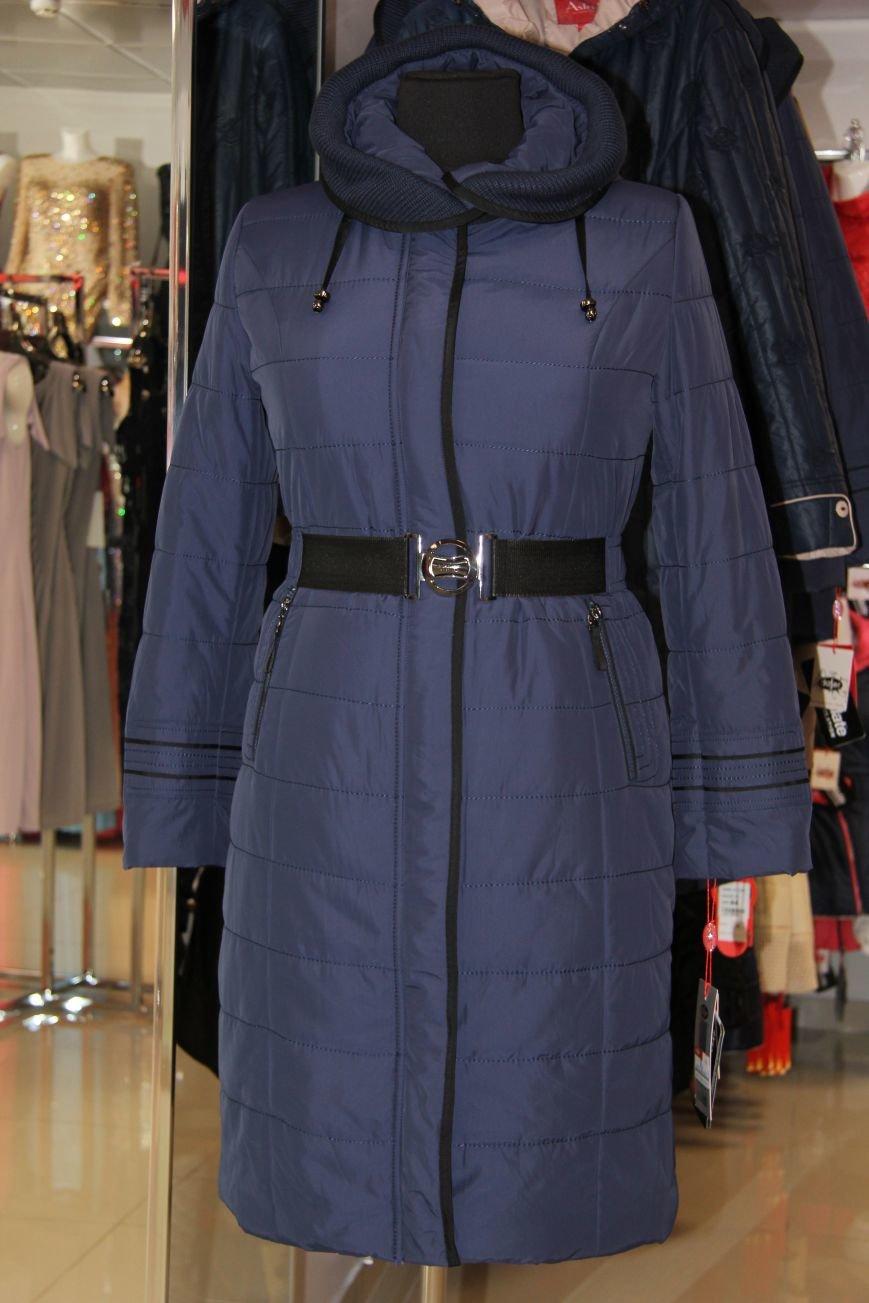 «Первая леди» в Красноармейске – магазин, который поможет вам обрести неповторимый стиль(ВИДЕО), фото-15