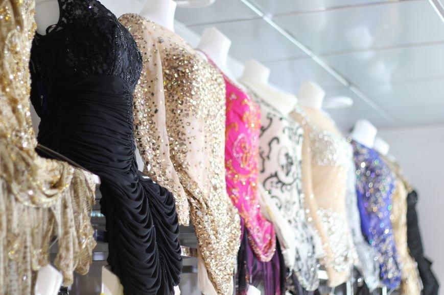 «Первая леди» в Красноармейске – магазин, который поможет вам обрести неповторимый стиль(ВИДЕО), фото-4