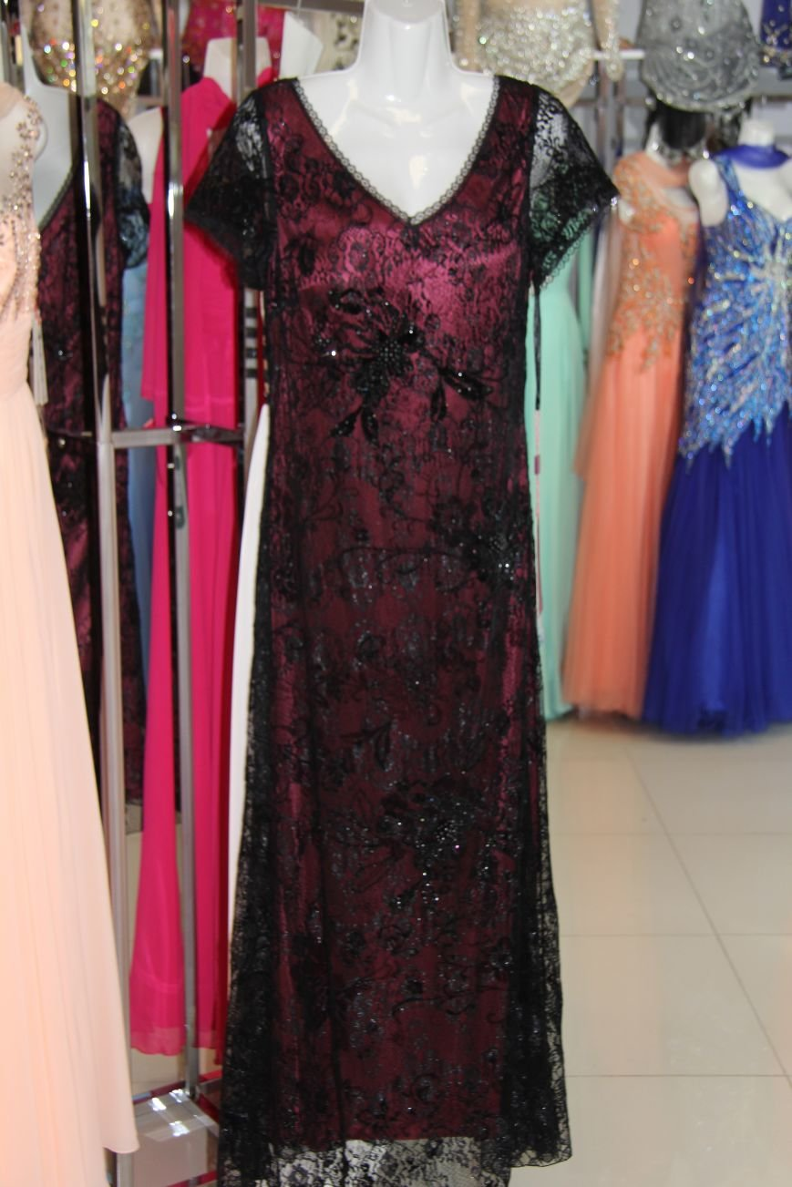 «Первая леди» в Красноармейске – магазин, который поможет вам обрести неповторимый стиль(ВИДЕО), фото-11
