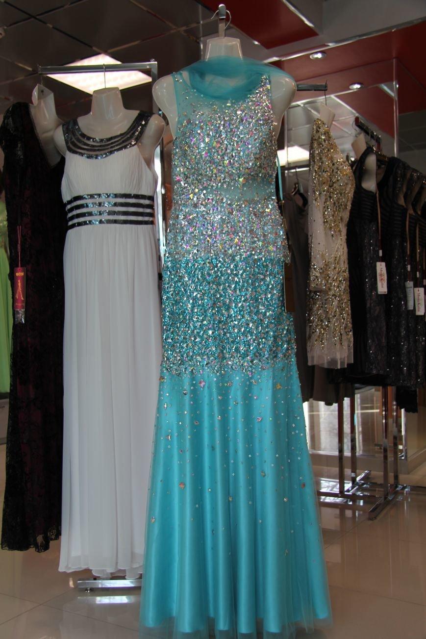 «Первая леди» в Красноармейске – магазин, который поможет вам обрести неповторимый стиль(ВИДЕО), фото-5