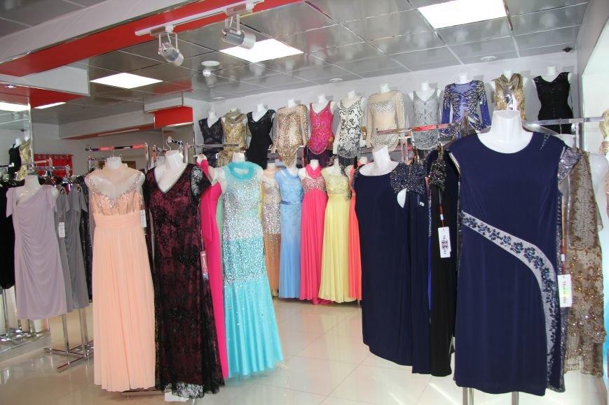 «Первая леди» в Красноармейске – магазин, который поможет вам обрести неповторимый стиль(ВИДЕО), фото-8