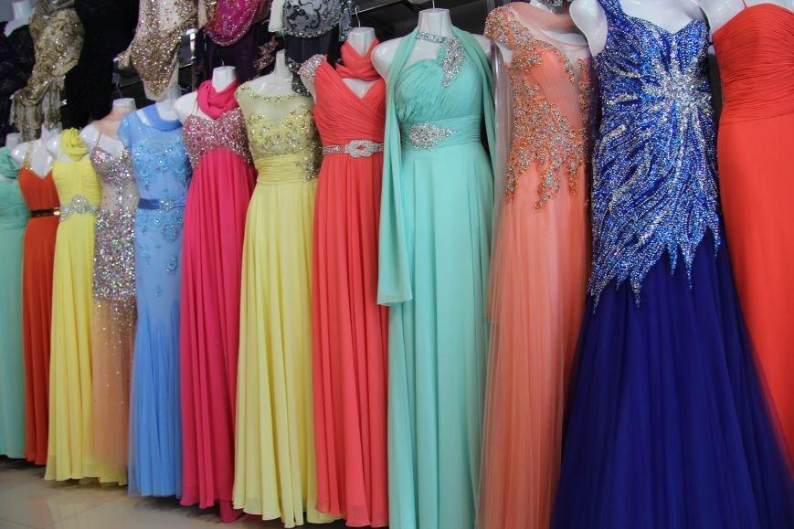 «Первая леди» в Красноармейске – магазин, который поможет вам обрести неповторимый стиль(ВИДЕО), фото-2