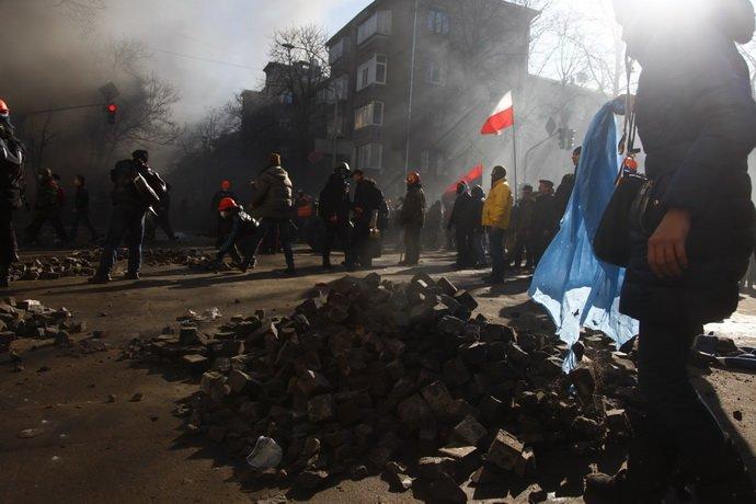 Фото Reuters - 01