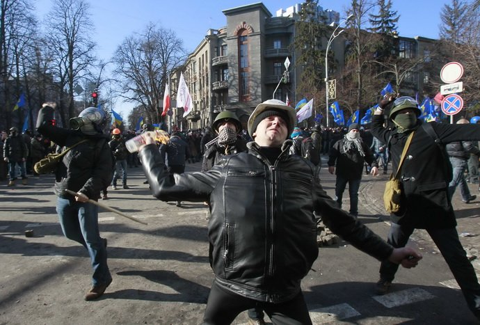 Фото Reuters - 04 СУПЕР