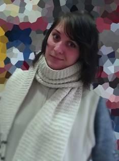 В Кременчуге пропала 17-летняя девочка, фото-1