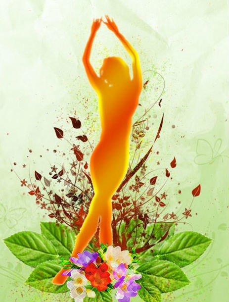 Сайт міста Житомира 0412.ua обирає «Міс ідеал». Голосування відкрито, фото-1
