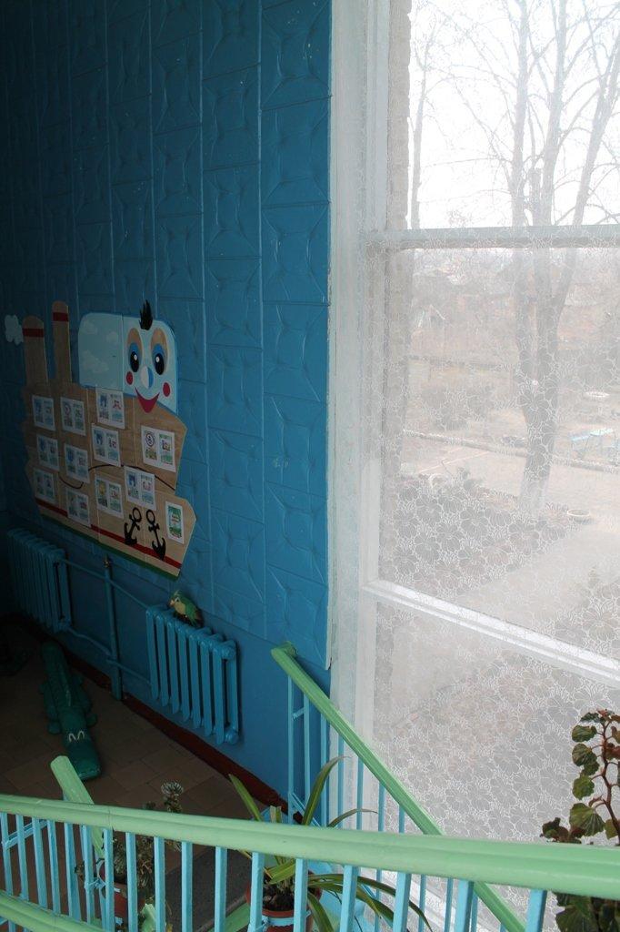 Повышаем градус: в детсаду № 36 примут меры по утеплению здания, чтобы малыши не мерзли, фото-4