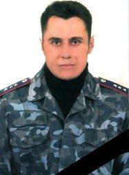 Сегодня Украина скорбит по жертвам силового противостояния (список и фото погибших по состоянию на утро), фото-23