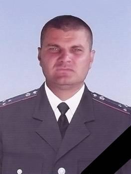 Сегодня Украина скорбит по жертвам силового противостояния (список и фото погибших по состоянию на утро), фото-21