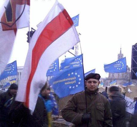 Сегодня Украина скорбит по жертвам силового противостояния (список и фото погибших по состоянию на утро), фото-4