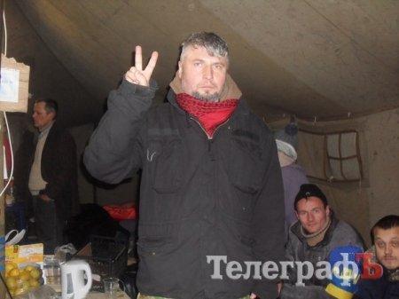 Сегодня Украина скорбит по жертвам силового противостояния (список и фото погибших по состоянию на утро), фото-10
