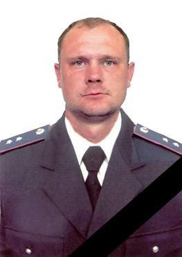 Сегодня Украина скорбит по жертвам силового противостояния (список и фото погибших по состоянию на утро), фото-22