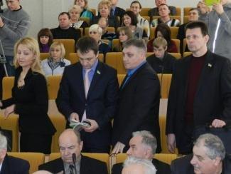 deputaty-oppozicionery_boykotirovali_sessiyu_nikolaevskogo_oblsoveta_139296892962