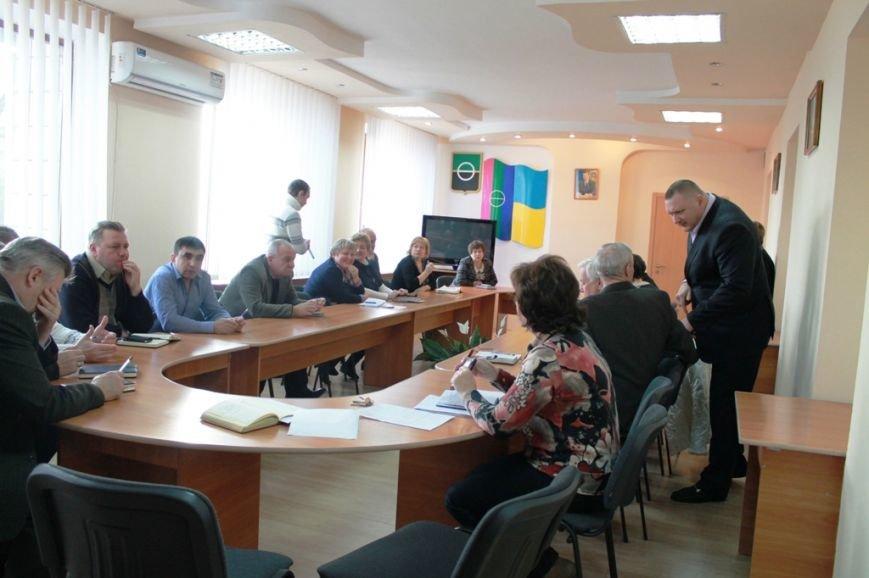 Официальное заявление: в связи с последними событиями в столице жителей Артемовска просят соблюдать спокойствие (ВИДЕО), фото-3