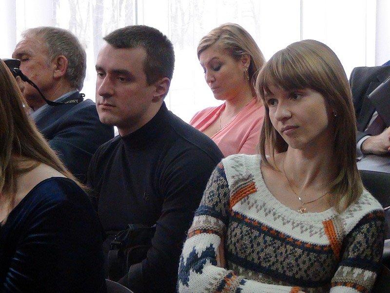 Виновных в избиении активиста Майдана в Мариуполе будет искать милиция, фото-6
