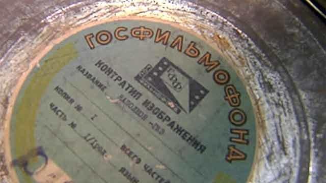 Фестиваль архивного кино «Белые Столбы – 2014» откроется в округе Домодедово, фото-1