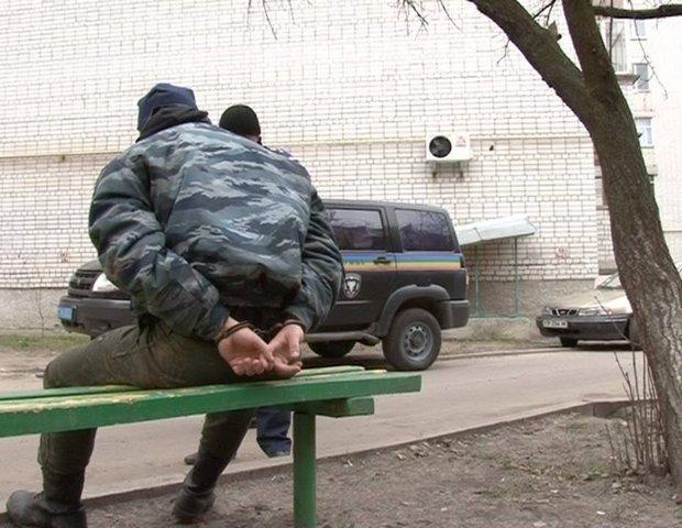 ft_25.02.2014_komunisty_03