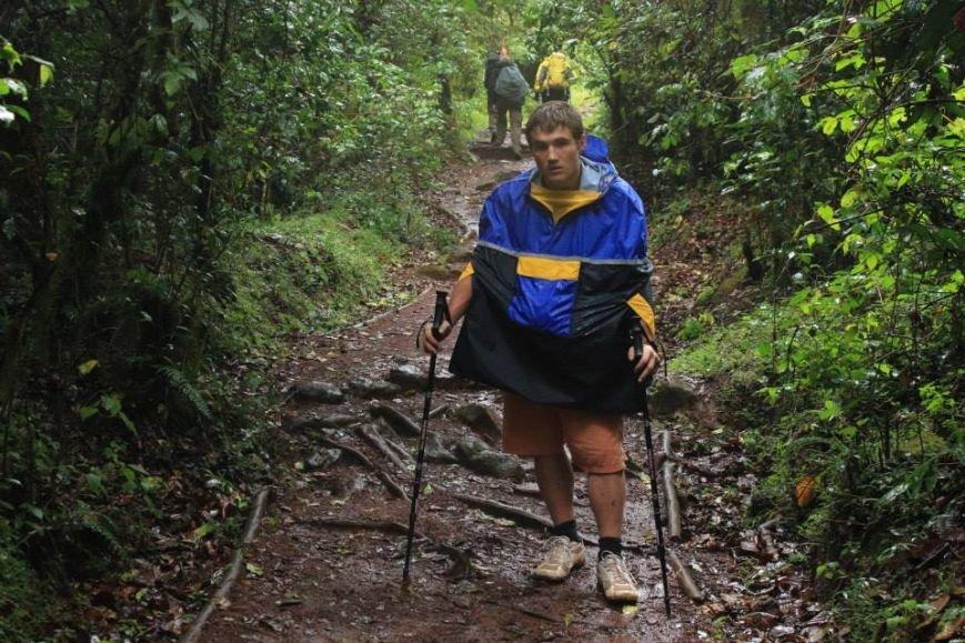 Мариупольцы покорили Килиманджаро (ФОТО), фото-13