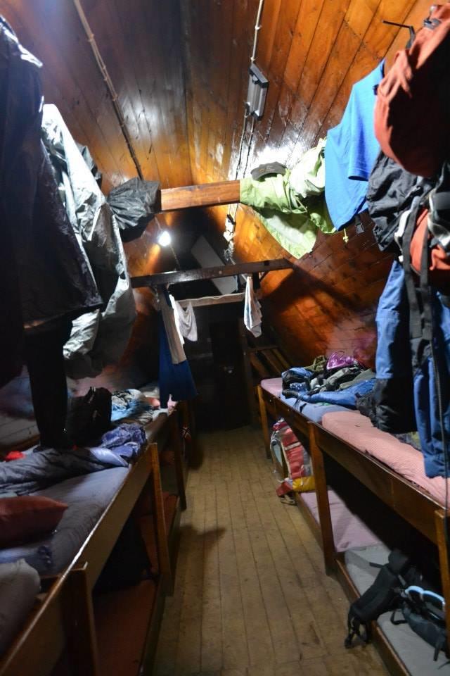 Мариупольцы покорили Килиманджаро (ФОТО), фото-4