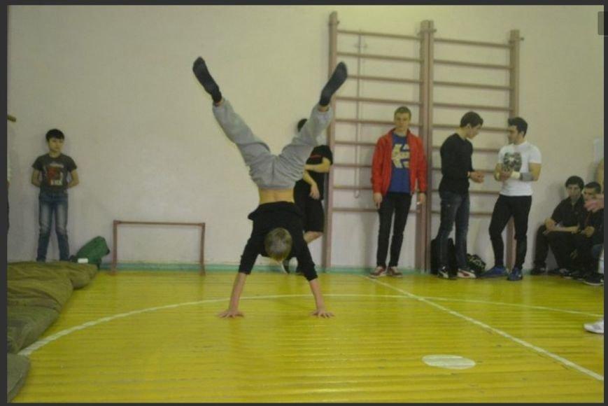 Домодедовцы заняли призовые места в турнире по воркауту в Орехово-Зуево, фото-2