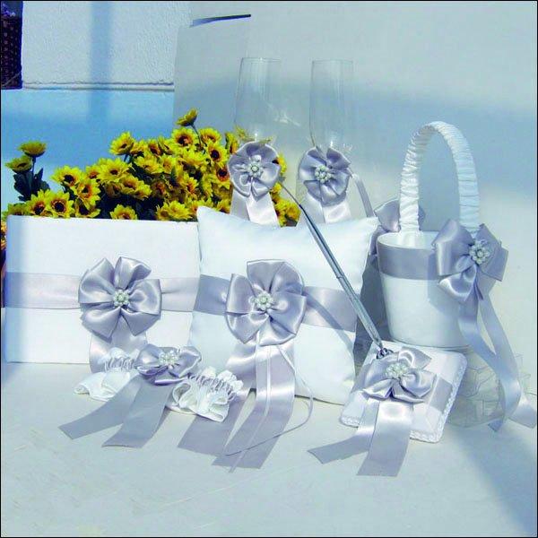 Сделайте торжество незабываемым вместе с магазином «Фиеста» города Красноармейска, фото-11