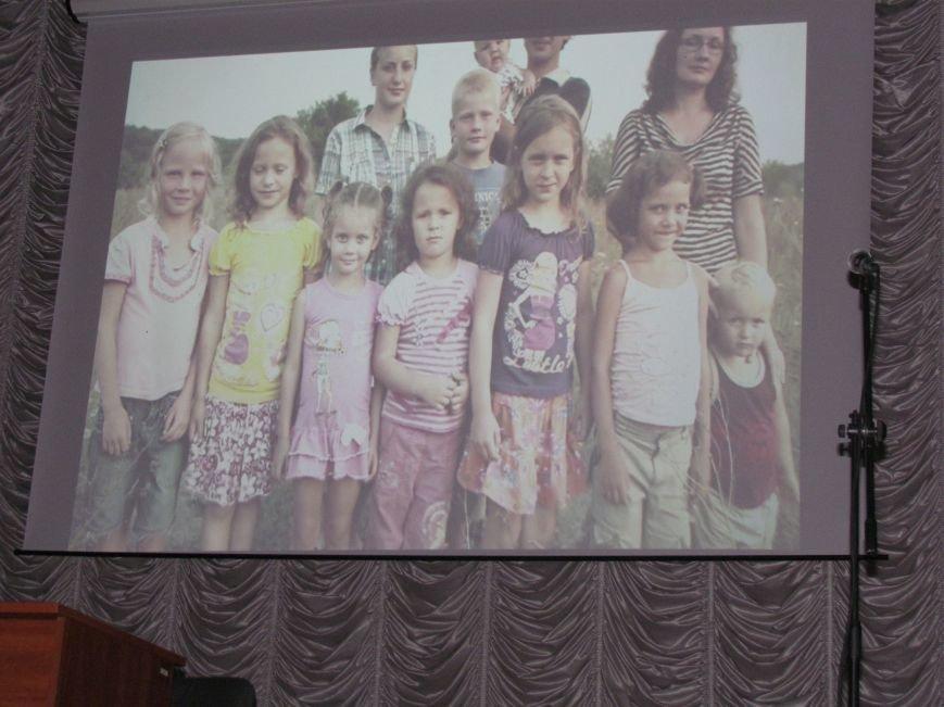 В Мариуполе Ринат Ахметов подарит сиротам большой дом (ФОТО), фото-10