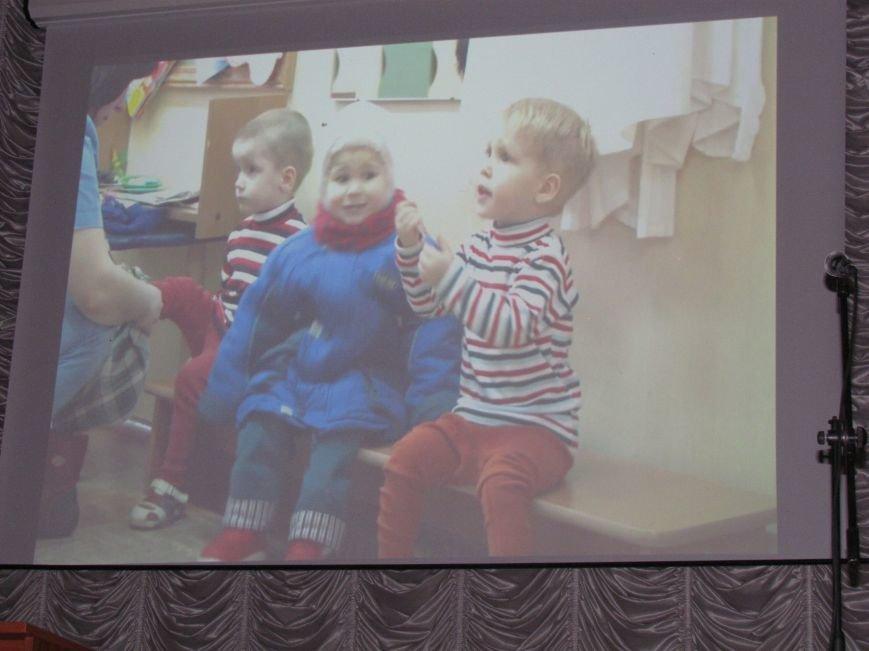 В Мариуполе Ринат Ахметов подарит сиротам большой дом (ФОТО), фото-11
