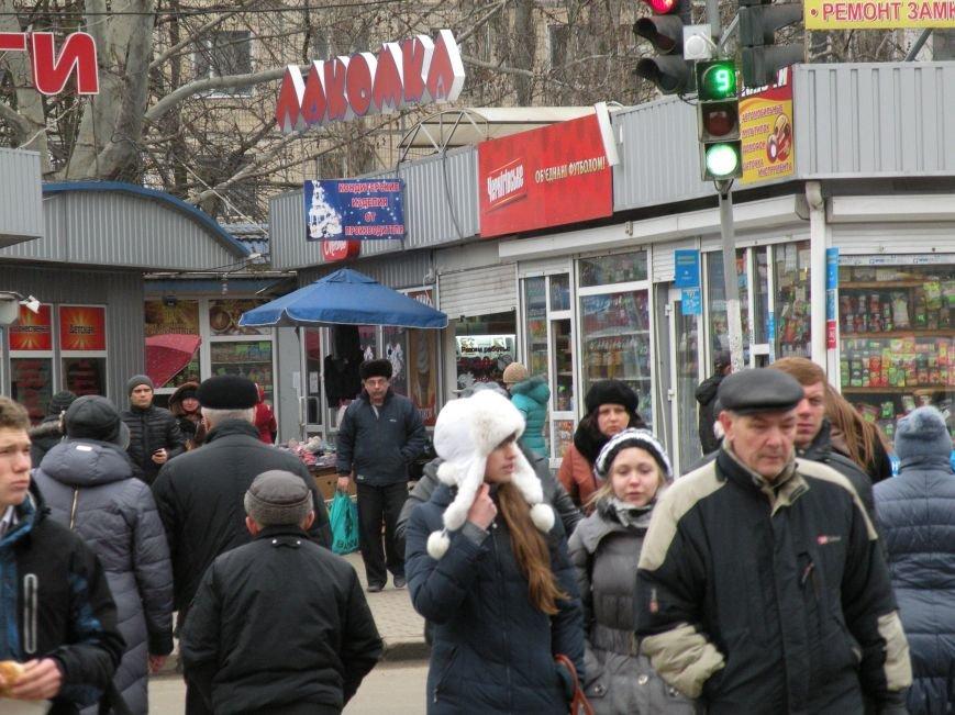 Миколаїв_УДАІ_світлофор_26-02-14_1