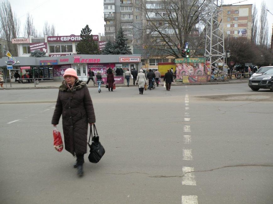 Миколаїв_УДАІ_світлофор_26-02-14_3
