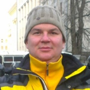 Булатов_Дмитрий