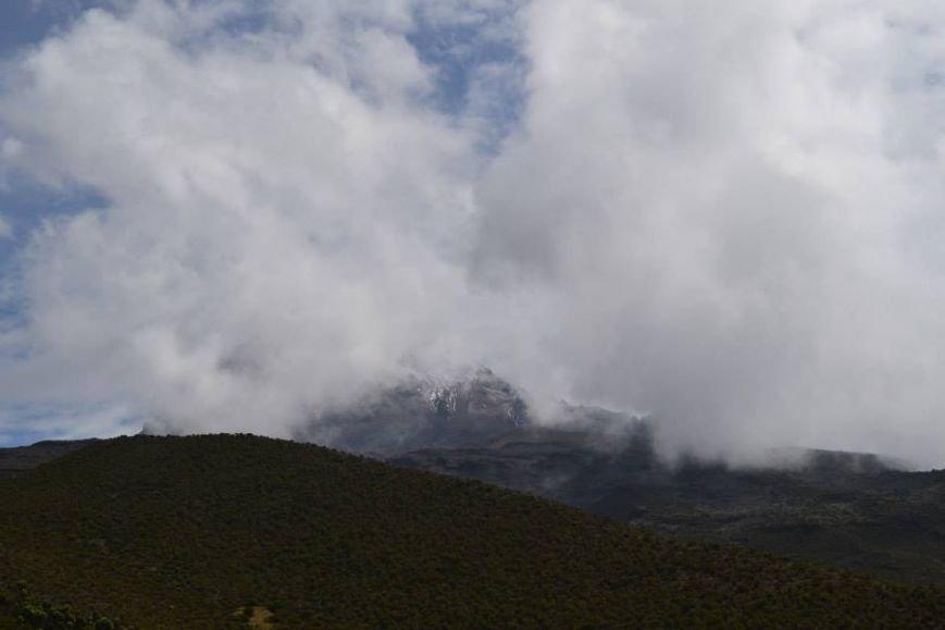 Мариупольцы вошли в африканские облака и любовались Килиманджаро с горы-зебры (ФОТОРЕПОРТАЖ), фото-12