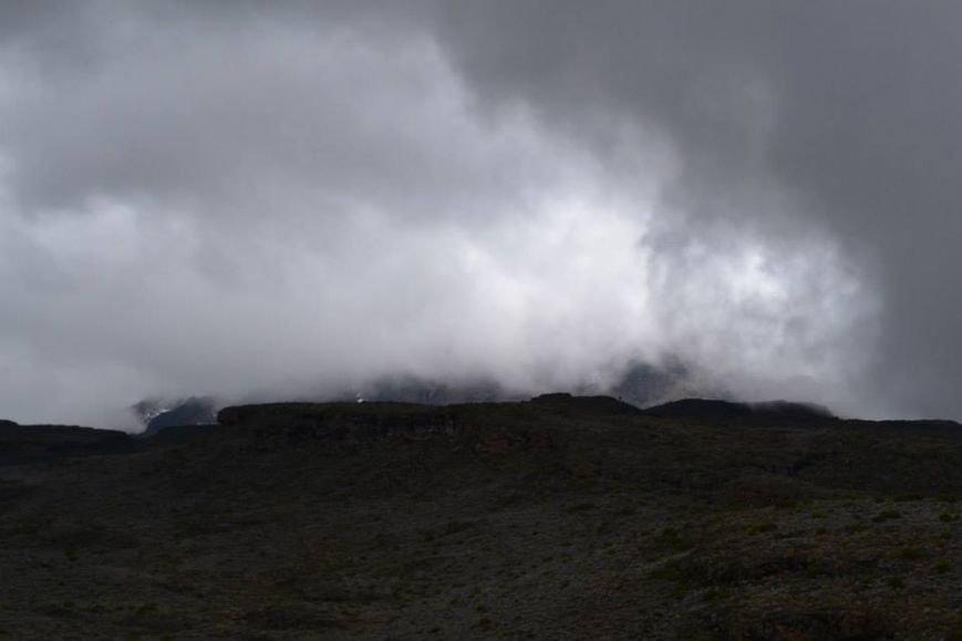Мариупольцы вошли в африканские облака и любовались Килиманджаро с горы-зебры (ФОТОРЕПОРТАЖ), фото-19