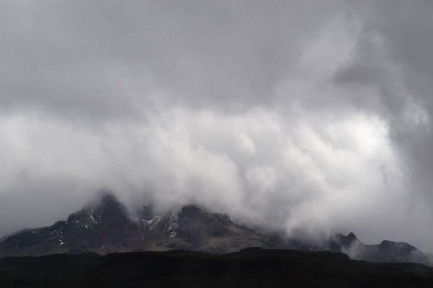 Мариупольцы вошли в африканские облака и любовались Килиманджаро с горы-зебры (ФОТОРЕПОРТАЖ), фото-8
