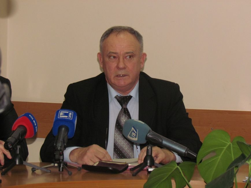 Представители партий призвали мариупольцев работать, пока в Киеве будут заниматься политикой (ФОТО), фото-3