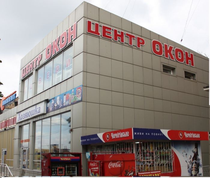2.пр.Металлургов 47 (центр. р)
