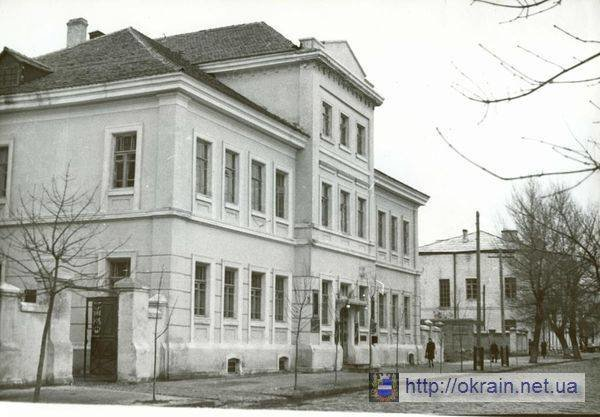 Шолом-Алейхем закончил в Кременчуге один из своих рассказов, фото-1