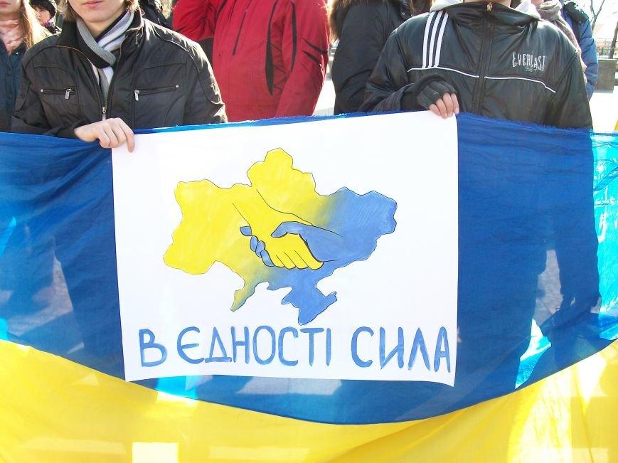 Организаторы «Русской весны» развели луганчан на деньги (ФОТО), фото-3