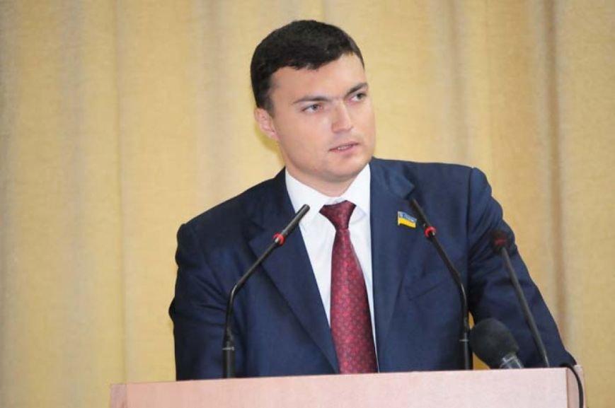 igor_dyatlov_nasha_komandмьa_odnoznachno_pobedit_na_vyborah_mera_nikolaeva