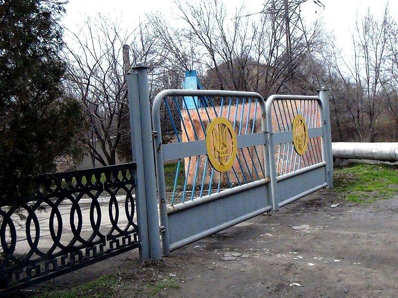 Мариупольские военкоматы не получили приказ о мобилизации, фото-4