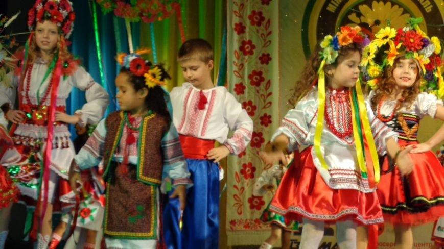 В  Мариуполе  боролись за титулы «Принцеса та принц країни»(ФОТО), фото-6