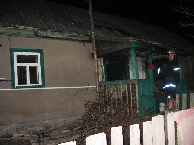 korostushiv_pozeza_1(1)