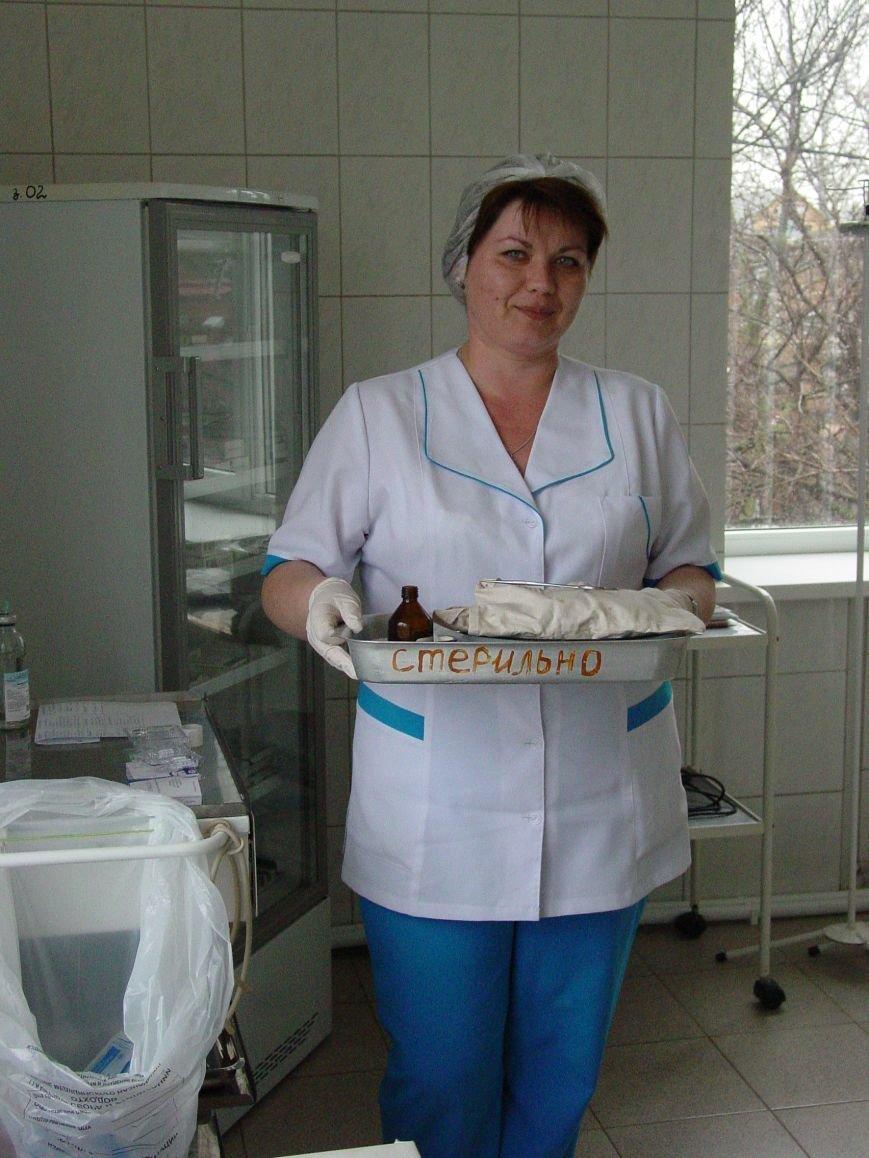 Татьяна Козубенко